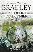 http://lesreinesdelanuit.blogspot.be/2017/02/la-colline-du-dernier-adieu-de-marion.html