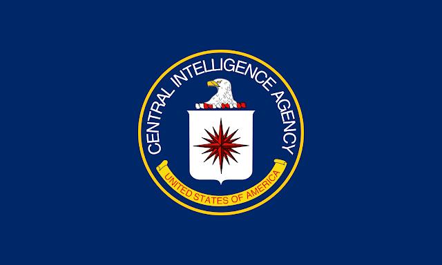 UK Political expert shares how President Duterte can overcome CIA's coup d'état