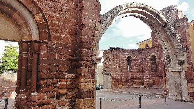 Església Vella o de la Purísima Sang, Alcover