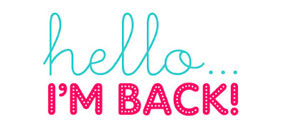 http://inkmonster.net/wp-content/uploads/2014/10/Hello-Im-back.jpg