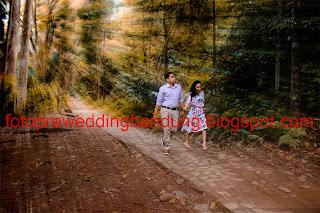 preweddingbandungmurah