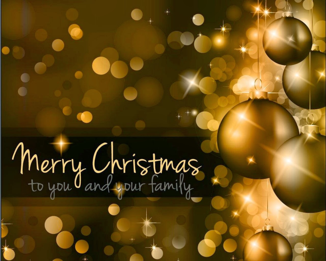 Merry-Christmas-to-you-and-your-family-golden-baubles-lights-background.jpg