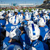 UB football travels to Western Michigan on Saturday for nationally-televised matchup