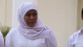 Kementerian Sosial Bantu Muslim Rohingya