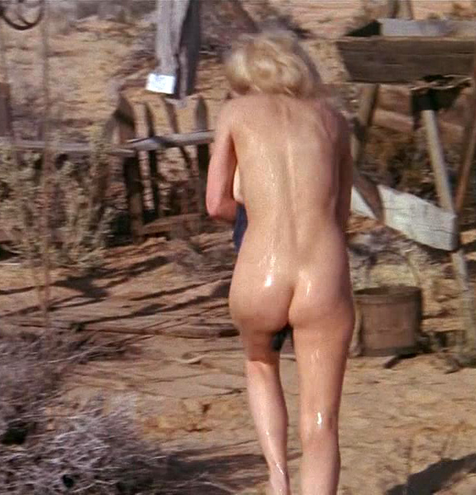 See and save as stella stevens porn pict