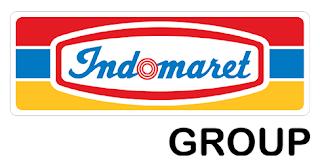 Lowongan Kerja INDOMARET Group