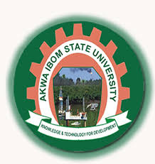 AKSU School Fees Defaulters