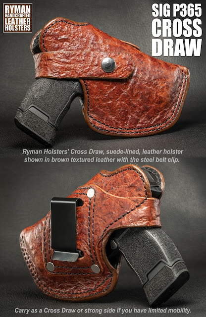 drivers holster, limited mobility holster