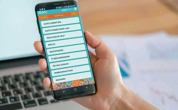 Cara Mengetahui User ID BNI Mobile Banking Jika Lupa