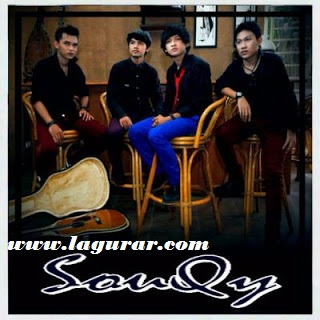 http://www.lagurar.com/2018/02/download-lagu-sauqy-full-album-mp3.html