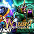 Wizard101 Chronicles: Light and Shadow (Part 1)