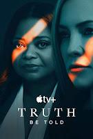 Vén Màn Sự Thật Phần 2 - Truth Be Told Season 2