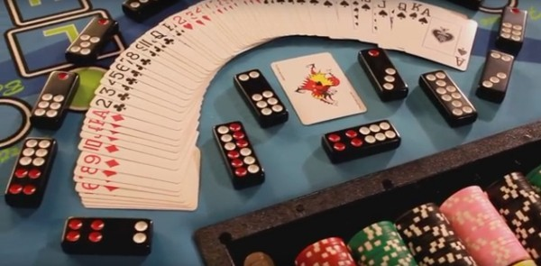 Situs Judi Poker Ceme Online Terpercaya