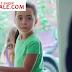 Vajza ime - Episodi 5