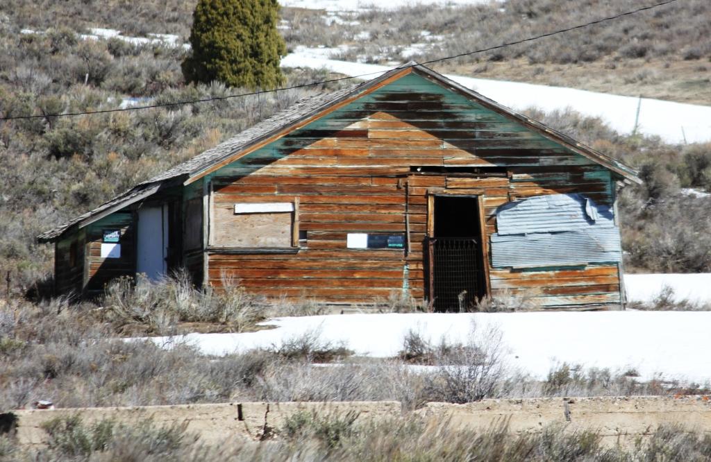 Bed And Breakfast Summit County Utah