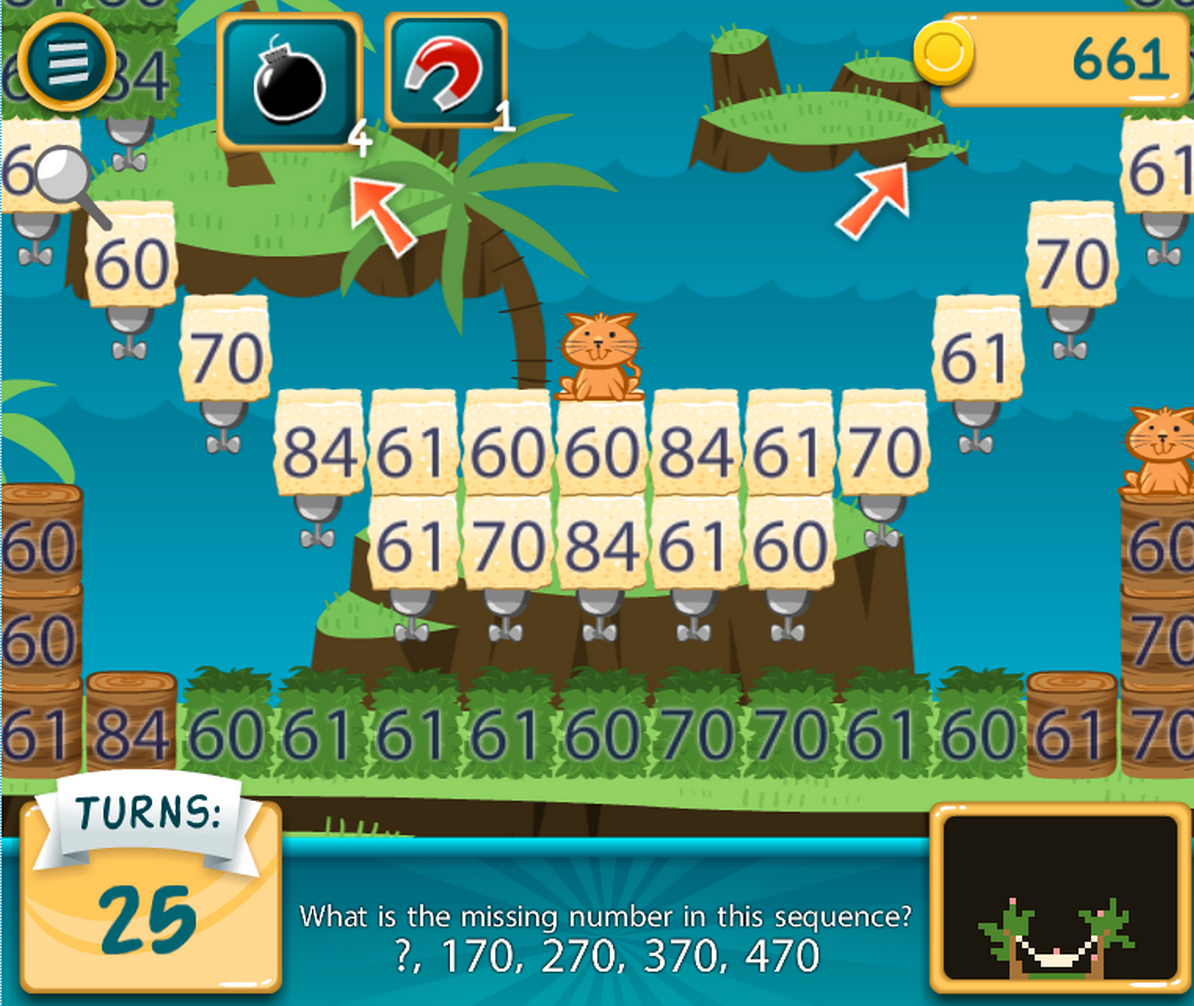 A Great New App to Help Kids Practice Math Skills | Educational ...