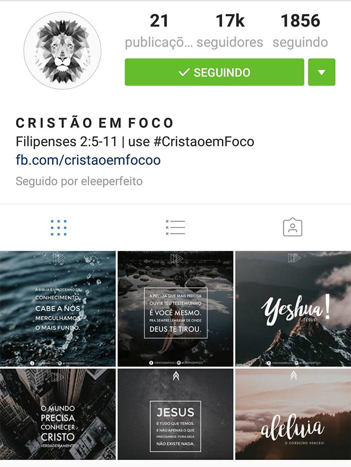 Tudo Em Dose Dupla 4 Perfis No Instagram De Frases E