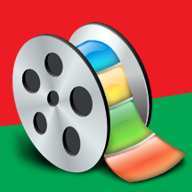 windows movie maker keyboard shortcuts, windows movie maker shortcut keys, windows movie maker shortcut keys command,