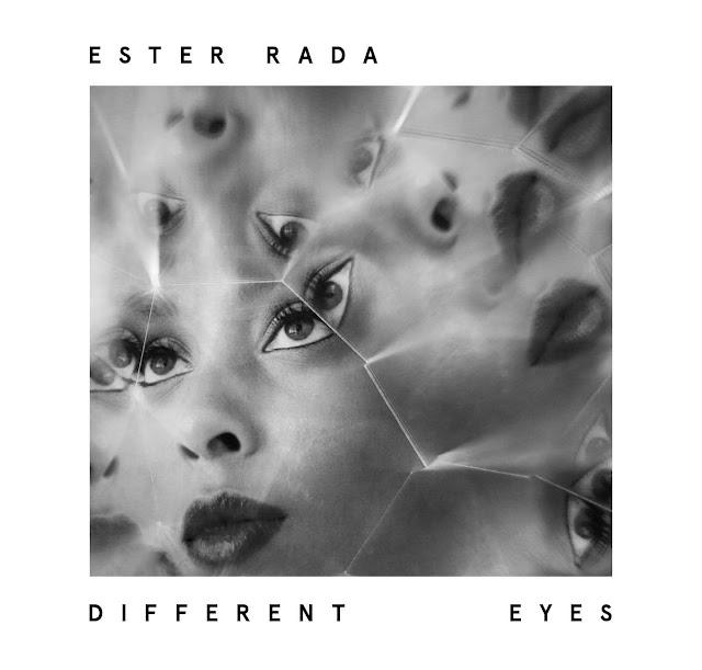 Different Eyes  Ester Rada