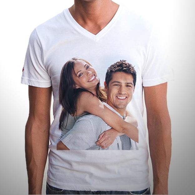 ilginç tasarım tişörtler