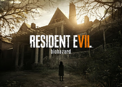 Resident-Evil7-Sistem