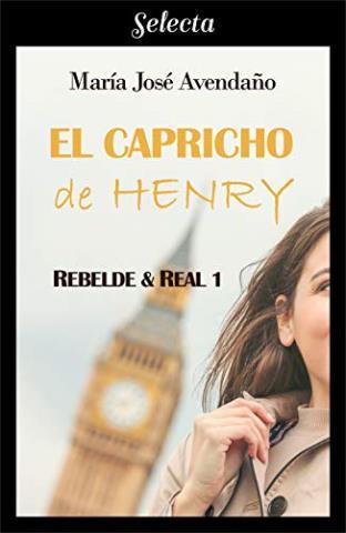 El capricho de Henry