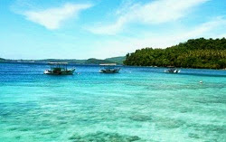 Referensi Objek Wisata di Aceh