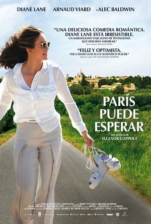 Paris Pode Esperar - Legendado Torrent Download
