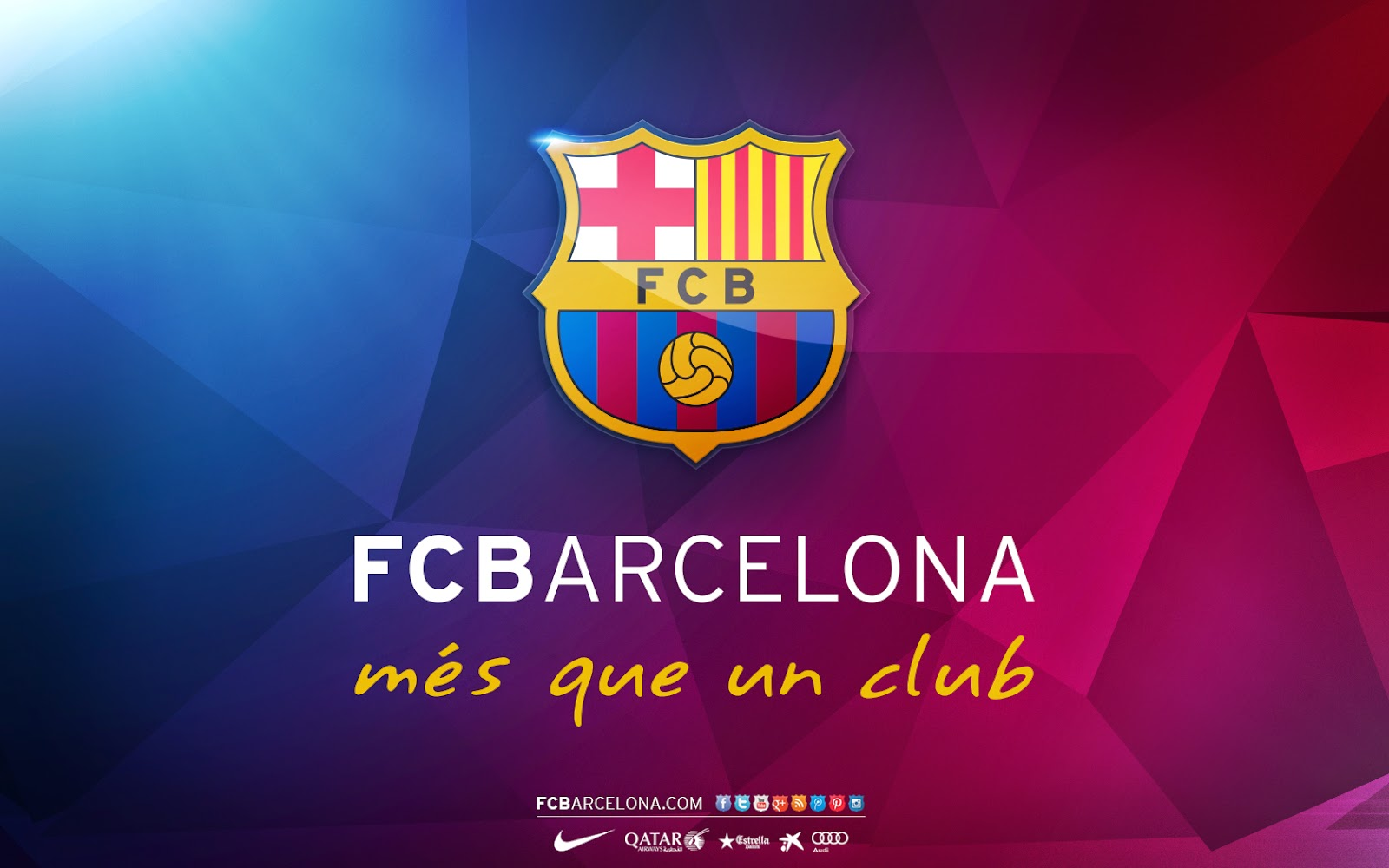 Football Wallpapers Hd For Android Barcelona Football Club Wallpaper Football Wallpaper Hd