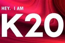 Redmi-K20