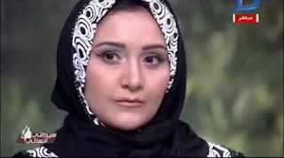 برنامج سيداتي انساتي حلقة 12-3-2017 مع حنان الديب و ليلى شندول