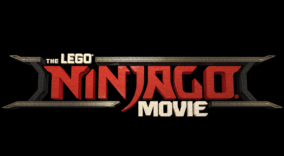 MOVIES: The Lego Ninjago Movie - News Roundup *Updated 21st July 2017*