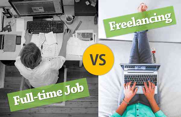 Image result for freelance jobs online for beginners