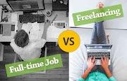 Freelance Jobs Online For Beginners | Freelancer Tips