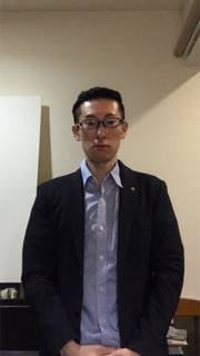 養育費支払合意書作成.net@新宿(養育費支払合意書・養育費の合意に関する公正証書)