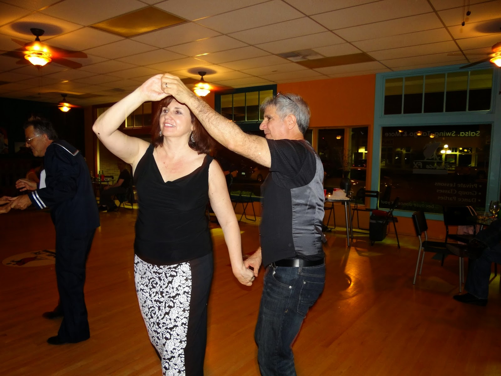 Country Dancingits Fast Furious And Tons Of FUN Come Discover How To Line Dance Swing Two Step With Us At Our NEW Group