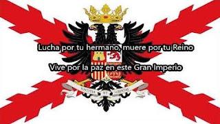 tercios_españoles