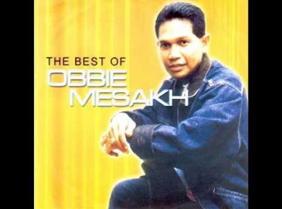 Download Lagu Obbie Messakh Full Album mp3