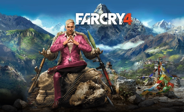 Tải-game-Far-Cry-4-free-download-game-Far-Cry-4