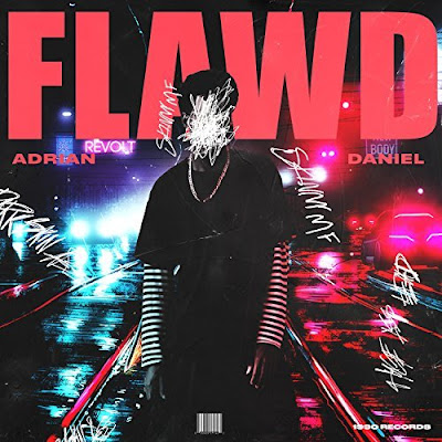 mp3, singer, song, new music, r&b, rnbmusic, r&b/soul, playlist, free music download, Top r&b artists, top r&b albums, Adrian Daniel, Flawd