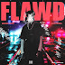 Adrian Daniel -  Flawd (Album)