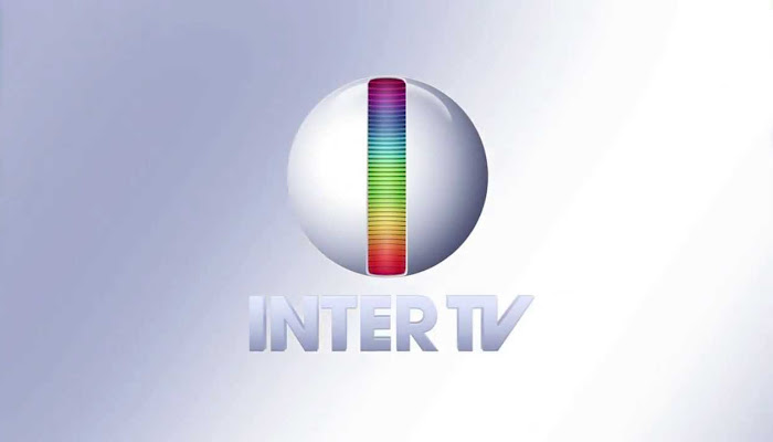 Sinal digital da InterTV chega a duas cidades interioranas ás vésperas do desligamento.
