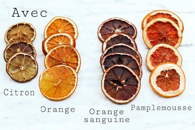 comment-faire,cocktail,pour,orange,diy,deshydrate,seche,comment, citron,madame-gin