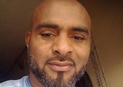 Leo Mezie's Kidney Transplant: Send Money To Him Directly - Rollas