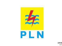 Lowongan Pekerjaan BUMN PT PLN (persero) Terbaru