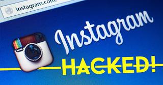 Tutorial Hack Akun Instagram Mudah 2018