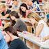 Educação| Revisão no ensino médio prevê ao menos duas formações para estudantes