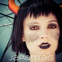 Japantag 2016