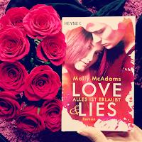 http://weinlachgummis.blogspot.de/2016/03/rezi-love-lies-alles-ist-erlaubt-von.html