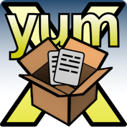 Create a YUM Package Repository on Redhat/Centos - Linux
